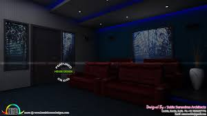 home theatre interiors home decor ryanmathates us