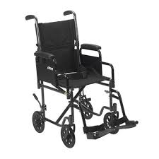 Transport Chairs Lightweight Transport Chairs Lightweight Transport Wheelchairs U2013 Myku Medical