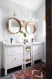 Inexpensive Bathroom Updates Best 25 Bathroom Updates Ideas On Pinterest Guest Bathroom