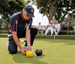 newsletters english bowls umpires association