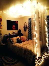 twinkle lights for bedroom star lights for bedroom bedroom led fairy lights star lights for