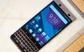 blackberry keyboard for android blackberry mercury with android and qwerty keyboard to launch on