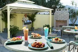 sirata beach resort st pete beach u2013 they have two beach bars