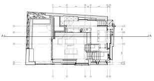 gallery of murphy house richard murphy architects 16