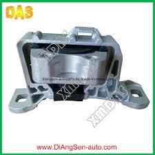 mazda made in mazda engine mount xiamen diangsen import u0026 export co ltd