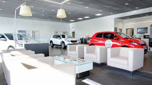 peugeot showroom near me peugeot blackpool
