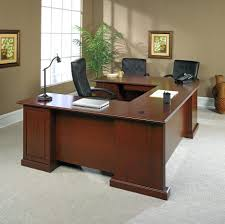 Executive Office Desk by Articles With Modern Executive Office Furniture Suites Tag
