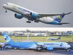 air caraibes reservation si e billet d avion air caraïbes en classe affaires réserver un vol sec