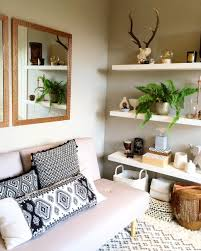 african inspired living room livingroom beautiful african themed living decorating ideas