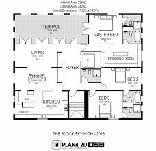 best floor plan app best floor plan app vw transporter fuse box layout
