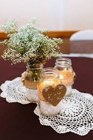 baby breath centerpieces 90 rustic baby s breath wedding ideas you ll page 17 hi