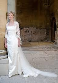 Wedding Dresses Bristol Wedding Dresses Bath Catherine Miller Silk Specialist Wedding