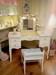 Pink Shabby Chic Dresser by Shabby Chic Vanity Girlygirls Pinterest Shabby Chic Vanity