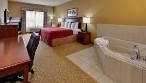 Comfort Inn Harrisburg Pennsylvania Country Inn Harrisburg Pa Booking Com