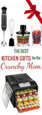 new kitchen gift ideas kitchen gift ideas diy gift ideas 29 handmade gifts home stories
