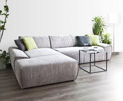 big sofa mit schlaffunktion und bettkasten big sofas große gemütlichkeit westwing
