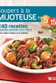 livre de recette de cuisine publications pratico pratiques
