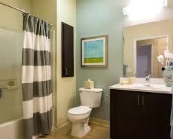 Simple Bathroom Decorating Ideas Pictures Basic Bathroom Decorating Ideas Blatt Me
