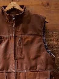 spurs clothing u0026 accessories rags silk scarves cowboy