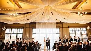 The Barn Brasserie Weddings Taylorsville Wedding Venues Reviews For Venues