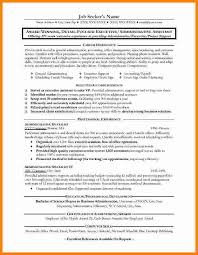Resume Samples For Administrative Assistant by 13 It Assistant Resume Sample Ledger Paper