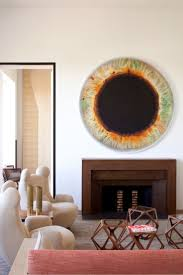 1391 best art makes the room images on pinterest art interiors