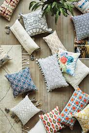 decorations cute anthropologie pillows for any room