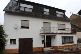 Haus Verkaufen Großes Haus Im Ortskern Von Nittel Mit Viel Ausbaupotenzial Zu