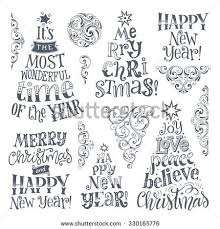 25 merry christmas wishes text ideas