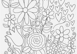 printable coloring pages of your name free printable coloring pages your name photo free printable