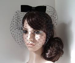 funeral veil funeral hat collection weddings