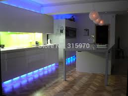 Kitchen Unit Lighting Buy Compact Kitchen Cabinets And Get Free Shipping On Aliexpress