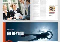 unique brochure templates 5 best and professional templates