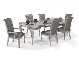 great matrix 7 piece dining set dining room sets bobs discount