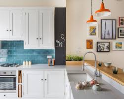 small l shaped kitchen ideas top 30 small l shaped kitchen ideas decoration pictures houzz