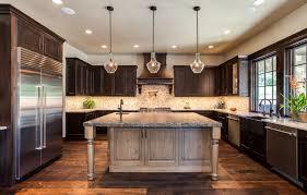 kitchen and bath island great kitchen design bath design 84 lumber intended for kitchen