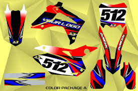 custom motocross jersey printing semi custom graphics archives mgx unlimited