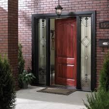 front wood doors with glass classy and artistic wood doors front door open dmetree com
