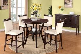 8 Chair Dining Table Set High Chair Dining Table Inspiring Black Painted Glass Dining Table