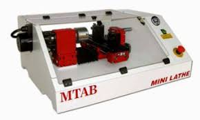 table top mini cnc lathe cnc machines lathes u0026 tools