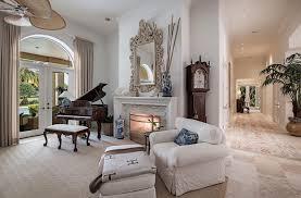 Bedroom Furniture Naples Fl by Remodeling Naples Home Renovations Naples Fl