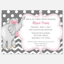 order baby shower invitations lilbibby