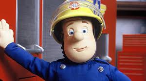 fireman sam episodes mickey mouse car fire pontypandys