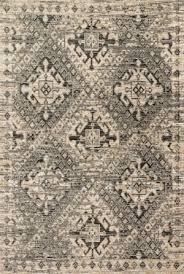 ingenious ideas grey and beige area rugs marvelous decoration area