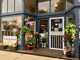 florist shop smithville mo florist flowers gifts best local flower