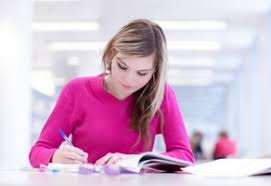 Get Assignment Help Service At Buyassignmentservice com  Need to get help with writing assignments done  but are you worried about its