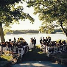wedding venues in connecticut outdoor wedding venues in ct tbrb info