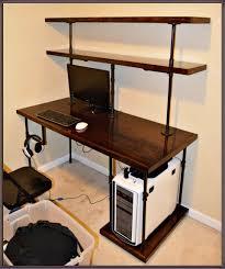 Eckschreibtisch Holz Saigonford Info Schneiden Schreibtisch Selber Bauen Zum Innen Und Aussen