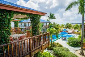 Luxury Homes In Belize by Belize Jungle Lodges U0026 Resorts Top Lodges U0026 Resorts In Belize