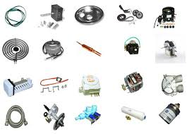 Roper Dishwasher Parts Appliance Repair 315 699 8412 Appliance Service Syracuse Ny